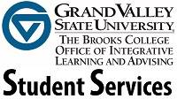 Brooks College Student Services